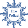 Pro Polizei Wetzlar e.V.